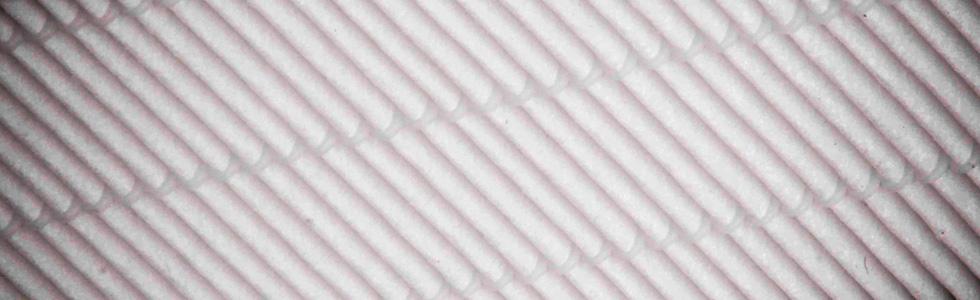 Фотокаталитический очиститель для очищения воздуха в помещениях