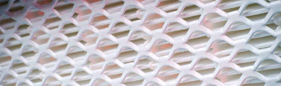 Очиститель с HEPA-фильтром для очищения воздуха в помещениях